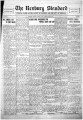 Vol 07 No 09 The Rexburg Standard 1914-05-12