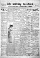 Vol 07 No 10 The Rexburg Standard 1914-05-19