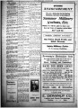 Vol 05 No 03 The Rexburg Standard 1910-04-21