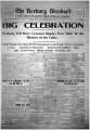 Vol 07 No 19 The Rexburg Standard 1914-07-21