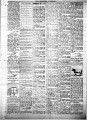 Vol 05 No 04 The Rexburg Standard 1910-04-28