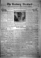 Vol 07 No 21 The Rexburg Standard 1914-08-04