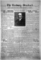 Vol 07 No 23 The Rexburg Standard 1914-08-18