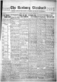 Vol 07 No 26 The Rexburg Standard 1914-09-08