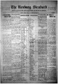 Vol 07 No 27 The Rexburg Standard 1914-09-15