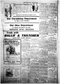 Vol 05 No 05 The Rexburg Standard 1910-05-05