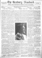 Vol 06 No 48 The Rexburg Standard 1913-02-11