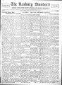 Vol 06 No 52 The Rexburg Standard 1913-03-11