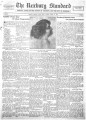 Vol 07 No 01 The Rexburg Standard 1913-03-18