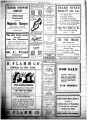 Vol 05 No 06 The Rexburg Standard 1910-05-12