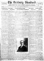 Vol 07 No 11 The Rexburg Standard 1913-05-27