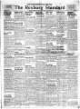 Vol 37 No 05 The Rexburg Standard 1945-01-30