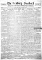 Vol 07 No 12 The Rexburg Standard 1913-06-03