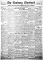 Vol 07 No 17 The Rexburg Standard 1913-07-08