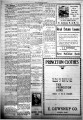 Vol 05 No 07 The Rexburg Standard 1910-05-19
