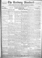 Vol 07 No 26 The Rexburg Standard 1913-09-09