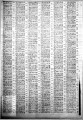 Vol 05 No 08 The Rexburg Standard 1910-05-26