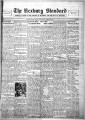 Vol 06 No 48 The Rexburg Standard 1914-02-10