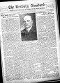 Vol 06 No 50 The Rexburg Standard 1914-02-24