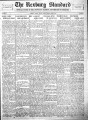 Vol 06 No 51 The Rexburg Standard 1914-03-03