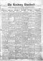Vol 06 No 52 The Rexburg Standard 1914-03-10