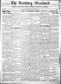 Vol 07 No 11 The Rexburg Standard 1914-05-26
