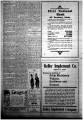Vol 05 No 13 The Rexburg Standard 1910-06-30