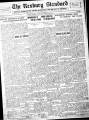 Vol 07 No 14 The Rexburg Standard 1914-06-16