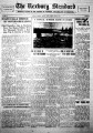 Vol 07 No 16 The Rexburg Standard 1914-06-30
