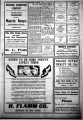 Vol 05 No 14 The Rexburg Standard 1910-07-07