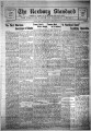 Vol 04 No 41 The Rexburg Standard 1910-01-13