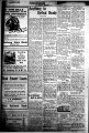 Vol 05 No 16 The Rexburg Standard 1910-07-21