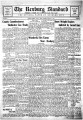 Vol 04 No 46 The Rexburg Standard 1910-02-17