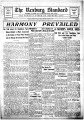 Vol 04 No 50 The Rexburg Standard 1910-03-17