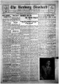 Vol 05 No 17 The Rexburg Standard 1910-07-28