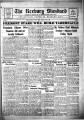 Vol 05 No 01 The Rexburg Standard 1910-04-07