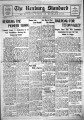 Vol 05 No 02 The Rexburg Standard 1910-04-14