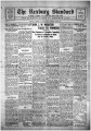 Vol 05 No 12 The Rexburg Standard 1910-06-23