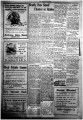 Vol 05 No 18 The Rexburg Standard 1910-08-04