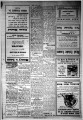 Vol 05 No 19 The Rexburg Standard 1910-08-11