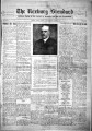 Vol 07 No 30 The Rexburg Standard 1914-10-06