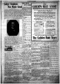 Vol 05 No 20 The Rexburg Standard 1910-08-18