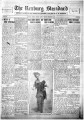 Vol 07 No 39 The Rexburg Standard 1914-12-08
