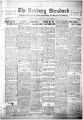 Vol 07 No 40 The Rexburg Standard 1914-12-15