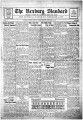 Vol 05 No 24 The Rexburg Standard 1910-09-15
