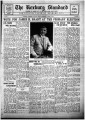 Vol 05 No 21 The Rexburg Standard 1910-08-25