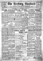 Vol 05 No 33 The Rexburg Standard 1910-11-17