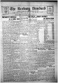 Vol 05 No 37 The Rexburg Standard 1910-12-15