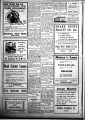 Vol 05 No 22 The Rexburg Standard 1910-09-01