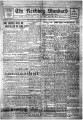 Vol 05 No 45 The Rexburg Standard 1911-02-09